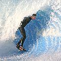Surf IMG 0979 (3121112420).jpg