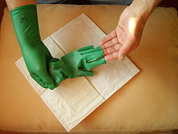 Surgical gloves 32.JPG