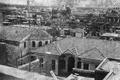 Surp Asdvadzadzin Church of Adana II.png