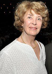 Susan George WSF 2010.jpg