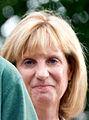 Susan Lynch.jpg