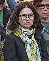 Susanna Barreda - 7 mesos Cuixart - Sànchez a la presó.jpg