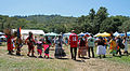 Suscol Intertribal Council 2015 Pow-wow - Stierch 27.jpg