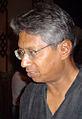 Sushanta Dattagupta - Kolkata 2009-02-24 000054 Cropped.JPG
