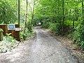 Sussex Border Path - geograph.org.uk - 225710.jpg