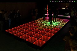 Sustainable Dance Floor.jpeg