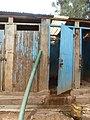 Sustainable sanitation (6829547024).jpg