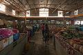 Suva Markt MatthiasSuessen-8119.jpg