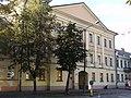 Suwałki ul. Kościuszki 89 (5).JPG