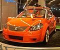 Suzuki Makai Concept (Montreal).jpg