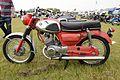 Suzuki S32-2 149cc (1966) - 27473393696.jpg