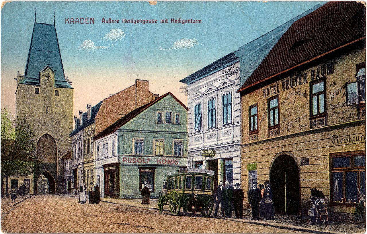 Svatá brána a Zelený strom - pohlednice.jpg