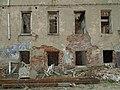Sveshnikov house, Kavi Nadzhmi street (2021-05-04) 04.jpg