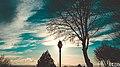 Svln svln4821 ordubad me best top photography resimleri sekilleri photos creative profil maraqli sekil resim fotograflari fotograf ornek resimler (344).JPG