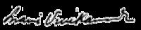 Swami-Vivekanda-Signature-transparent.png