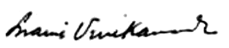 Swami-Vivekanda-Signature-transparent