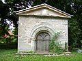 Swantow, St. Stephanus - panoramio (1).jpg