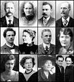 Swedish American pioneers 1870s-1950s.jpg