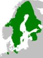 Swedish Wismar.png