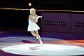 Swedish figure skater Viktoria Helgesson.jpg