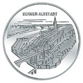 Swiss-Commemorative-Coin-2003b-CHF-20-reverse.png