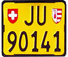 Swiss license plate for scooters.jpg