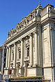 Switzerland-03126 - Bern Theatre (23656255135).jpg