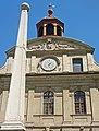Switzerland-1030580 - Temple de la Fusterie (23274165151).jpg
