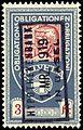Switzerland federal bonds revenue 1915 3Fr - 8.jpg