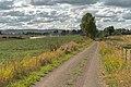 Sykkeltur etter Skreiabanen - supert 06.jpg