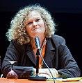 Sylvie Brunel IMG 0098.jpg