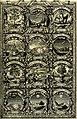 Symbolographia, sive De arte symbolica sermones septem (1702) (14724695496).jpg