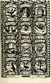 Symbolographia, sive De arte symbolica sermones septem (1702) (14724830486).jpg
