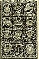 Symbolographia, sive De arte symbolica sermones septem (1702) (14744516401).jpg
