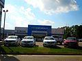 Symdon Motors - panoramio.jpg