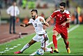 Syria Draw with Iran in 2018 FIFA World Cup Qualification Match-2.jpg