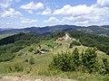 Szafranówka - widok na Palenicę.jpg
