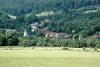 Szakácsi, Hungary.jpg