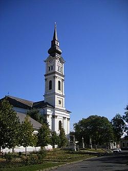 Szent László-templom, 2007 Mezőkövesd1.jpg