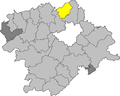 Töpen im Landkreis Hof.png