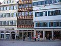 Tübingen in winter 2005 06.jpg