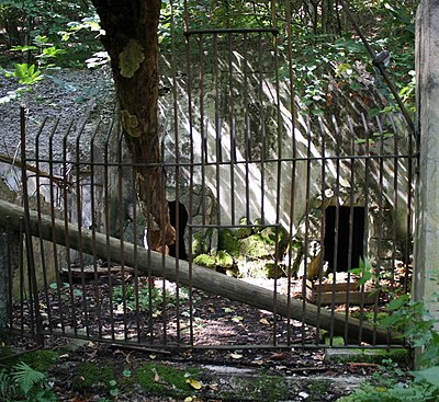 TübingerTiergarten2010.jpg
