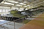 T-10M Heavy Tank (37573039866).jpg