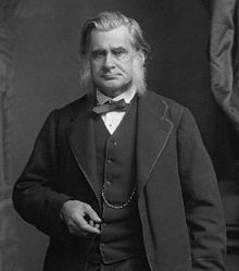 thomas henry huxley collected essays