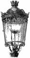 T4- d165 - Fig. 96. — Modèle conique de la lanterne à gaz de Paris.png