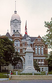 TAYLOR COUNTY COURTHOUSE.jpg