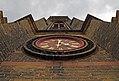 TDOD12 Zionskirche Prenzlberg Clocktower.jpg