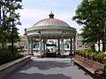 TDS Waterfront Park.jpg