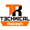 TECHNICAL RAKESH.webp