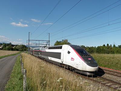 TGV 2N2 818 Satigny.JPG
